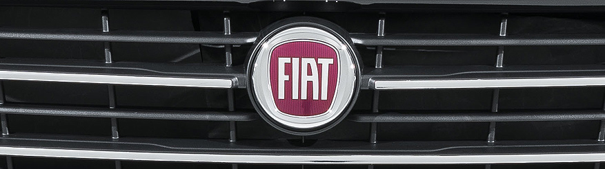 Fiat Professional - banner